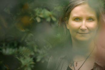 Yvonnes Romanwelten Autorin Bikes Bibliographie Buchtitel